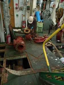 shiprepair in vungtau